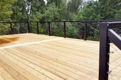 Decks | Colonial Decks and Fences