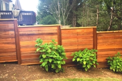 Fence | Colonial Decks and Fences