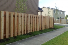 Fences by Colonial Decks and Fences